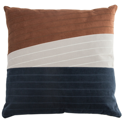 celest-pillow-chocolate-silver-navy-24-front1