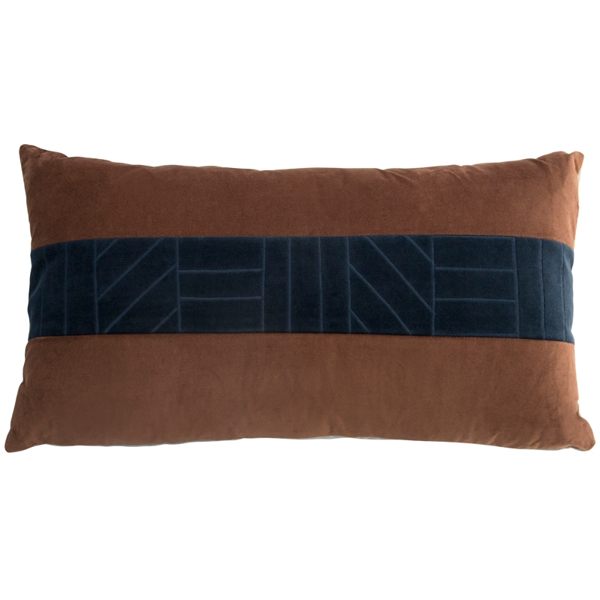 gabrielle-pillow-chocolate-navy-26-14-front1
