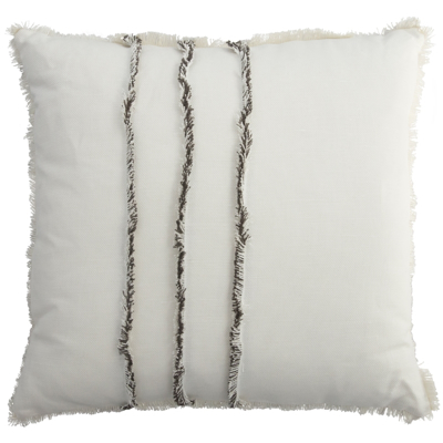 flecos-pillow-oyster-charcoal-22-front1