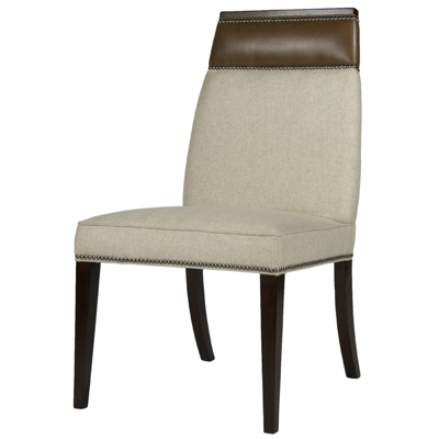 phelps-side-chair-34-1