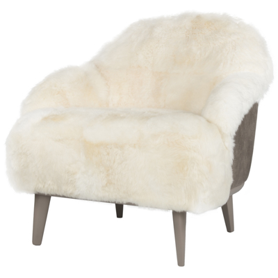 turquesa-chair-sheep-hide-34-1