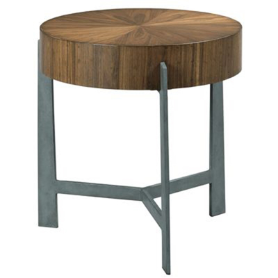 synergy-framing-side-table-34-1
