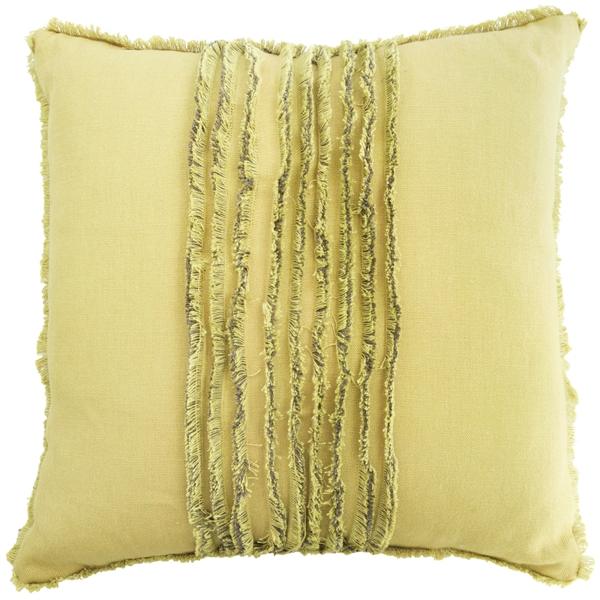 flecos-pillow-chartreuse-charcoal-22-front1