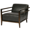 callaway-leather-chair-34-1