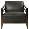 callaway-leather-chair-front1