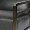 callaway-leather-chair-detail1