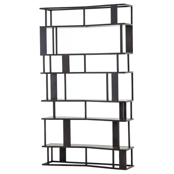 louisa-bookshelf-34-1
