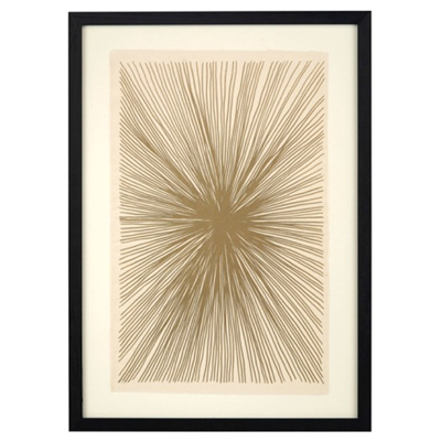 flare-wall-art-gold-front1