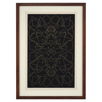 geometrics-wall-art-gold-black-front1