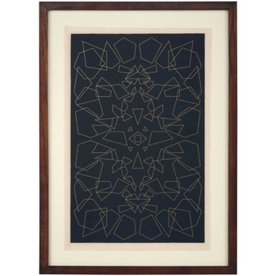 geometrics-wall-art-gold-blue-front1