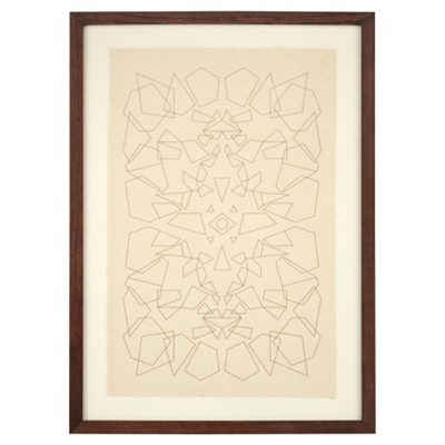 geometrics-wall-art-gold-white-front1