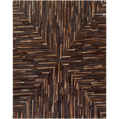 appalachian-rug-8-10-dark-brown-front1