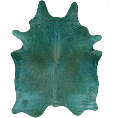 limu-rug-7-7-dark-green-front1