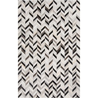 outback-rug-8-10-black-grey-front1