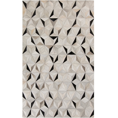 trail-rug-8-10-charcoal-grey-front1