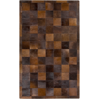 vegas-rug-8-10-dark-brown-front1