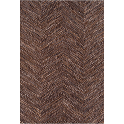 zander-rug-8-10-black-brown-front1