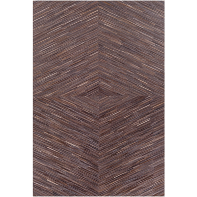 zander-rug-8-10-burnt-orange-front1