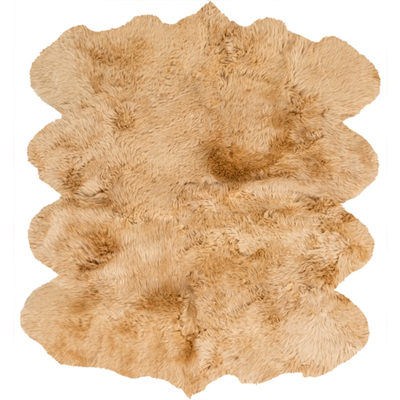 sheepskin-rug-6-8-wheat-front1