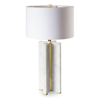 marble-table-lamp-cross-34-1