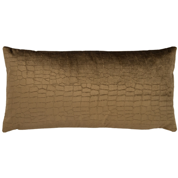 autumn-croco-pillow-24-12-front1