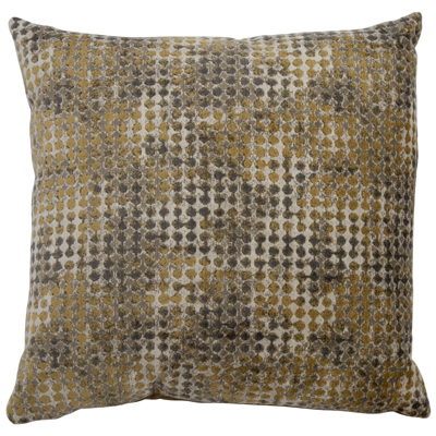 domain-gem-pillow-22-front1
