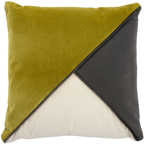 harlow-wasabit-pillow-22-front1