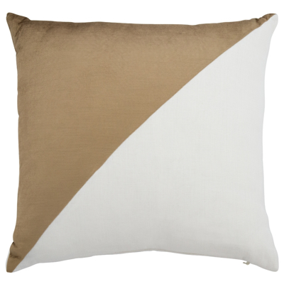 lux-cashmere-pillow-22-front1