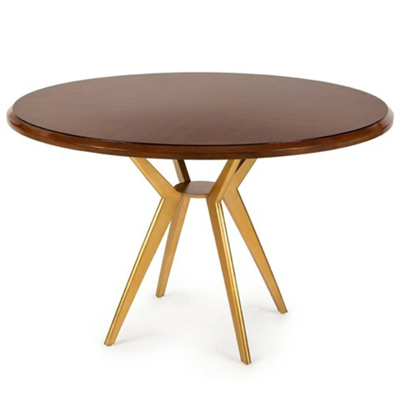 ethan-round-dining-table-34-1