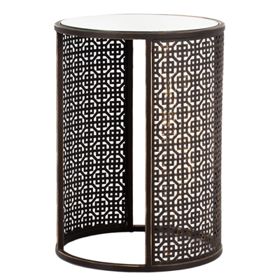 amanda-end-table-34-1