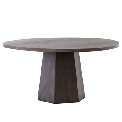 hutton-dining-table-front1