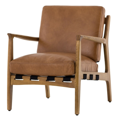 trevor-leather-chair-34-1