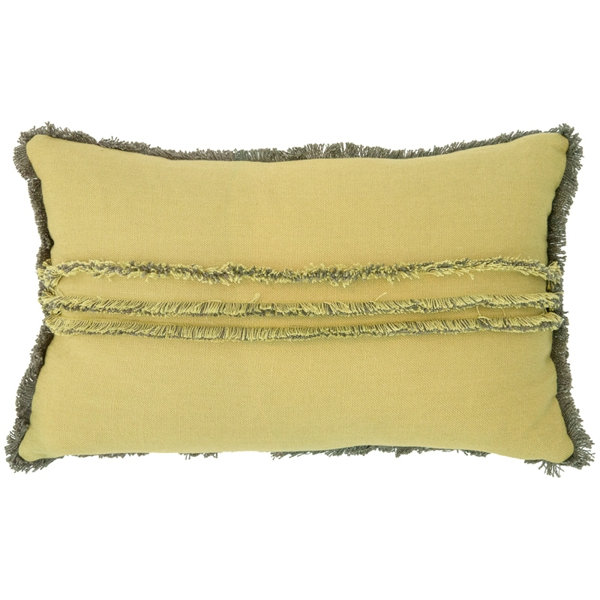 flecos-pillow-chartreuse-charcoal-20-12-front1