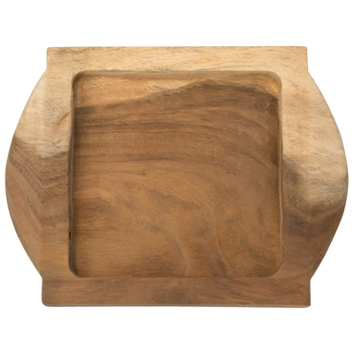 square-rasttro-tray-small-front1