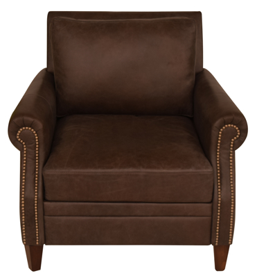 Picture of Georgia Chair