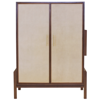 Picture of Vincent Cabinet