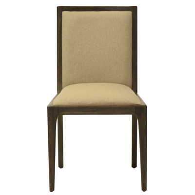 Picture of Messina Upholstered Chair