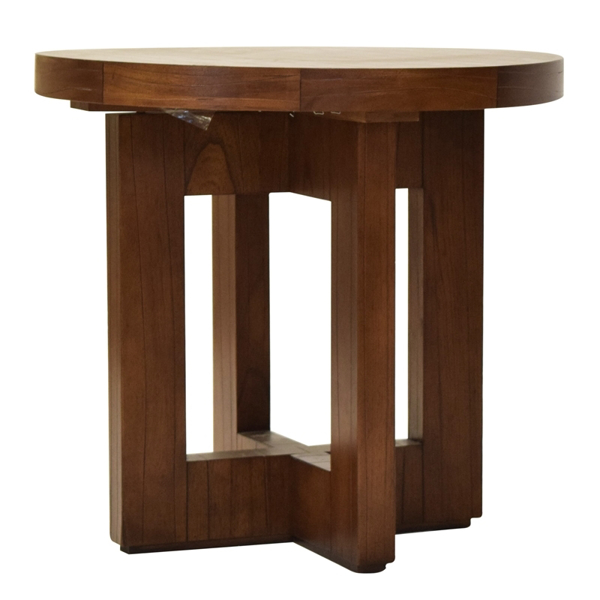 Picture of Hampton End Table
