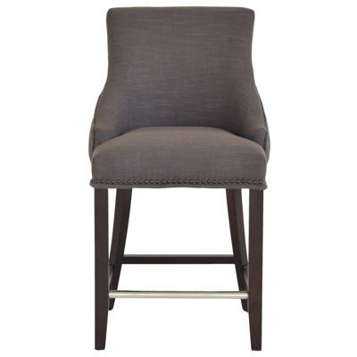 Picture of Avenue Counter Stool