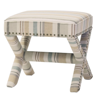 Picture of Remy Ottoman