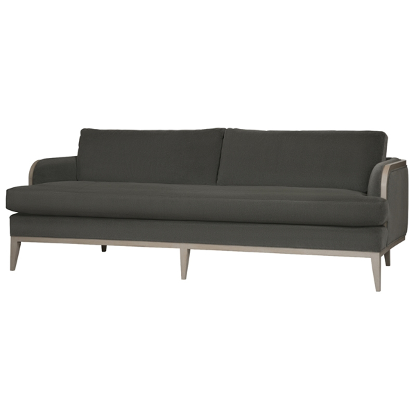 Hw Home Cass Bench Seat Sofa