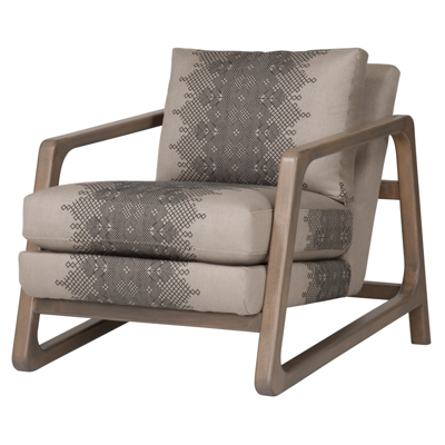 jonas-chair-34-1