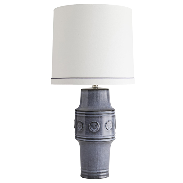 adelaide-table-lamp-blue-front1
