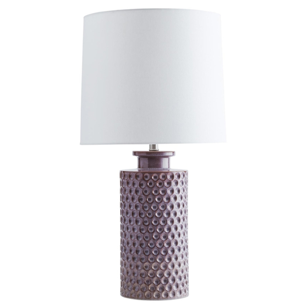 kole-table-lamp-lilac-front1