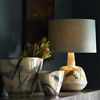 newberry-abstract-table-lamp-roomshot1
