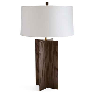 jethro-table-lamp-umber-front1