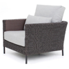 precision-lounge-chair-side1
