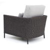 precision-lounge-chair-back1