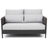 precision-loveseat-front1
