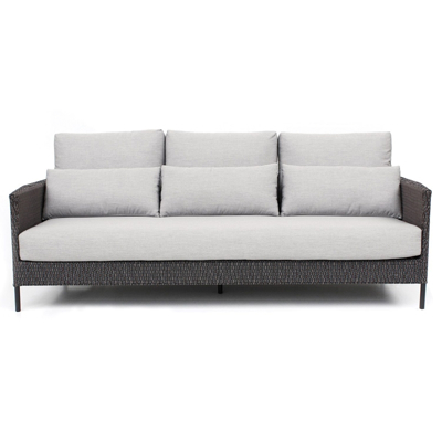 precision-three-seat-sofa-front1
